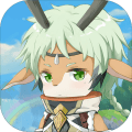 织梦森林手游官方版 v1.0