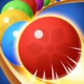 豪华大理石祖玛游戏最新版 v1.0.5