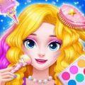 长发公主的秘密游戏官方版 v1.0