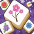方块三连消游戏领红包官方版 v1.0.2