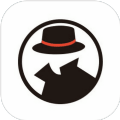 犯罪大师贩毒组织调查案最新完整版 v1.4.7