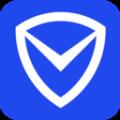 腾讯手机管家最新版下载2022官方版 v15.0.4