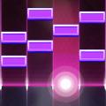 节奏打砖块2021游戏下载安装 v1.0