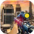 反击全面战争游戏最新完整版 v0.0.7