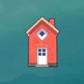 水城小镇游戏最新安卓版 v1.0