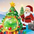 圣诞藏物游戏免费中文版 v1.0