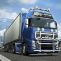 大型卡车停车大师安卓手机版下载 v1.0