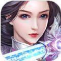 五灵少年行手游官方最新版 v1.0