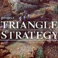 三角战术游戏