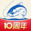 钓鱼人app软件