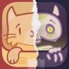Kitty Q中文版