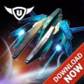 银河分裂器游戏