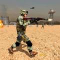突击队任务打击游戏