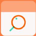 作业拍题精灵app