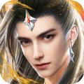 傲神九天手游官网安卓版 v1.0