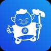 八戒清理App