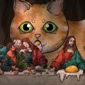 猫博物馆破解版