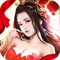 梦战九天手游官网安卓版 v1.0