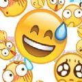 合成大西瓜emoji版