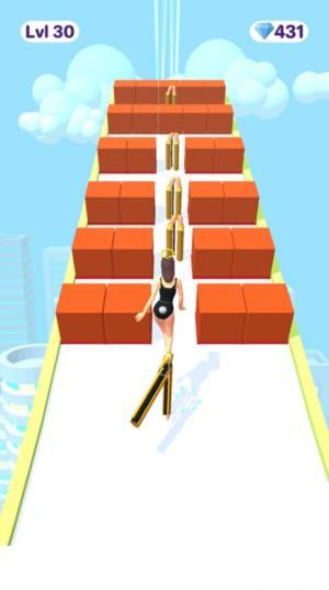 高跟我最美游戏中文版图片2