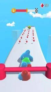 blobrunner3d游戏官方中文版图片1