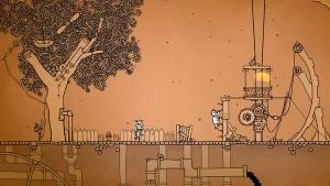 39天到火星双人模式联机手机版图片1