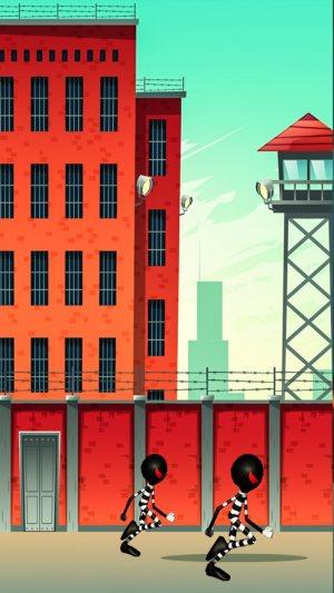 监狱生活生存大师3D破解版图3