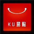 KU易购App