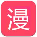 漫风漫画app