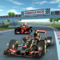 方程式赛车2020游戏