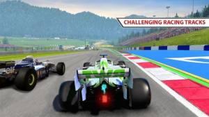 方程式赛车2020游戏图2