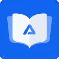 微微阅读软件ios版 v1.0