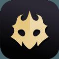 百变大侦探首尔谜案凶手攻略完整版 v3.39.1