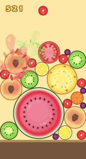 吃瓜达人游戏官方版图片1