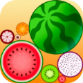 吃瓜达人游戏官方版 v1.0