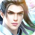 诸神共舞手游官网正式版 v1.0.0.1