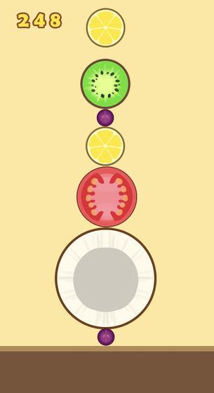 吃瓜达人游戏官方版图2: