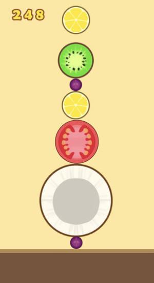 吃瓜达人游戏图2