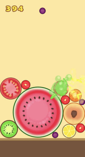 吃瓜达人游戏图3