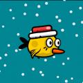 FlappyBamboo游戏