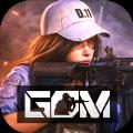 全球攻势移动版游戏