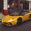 GTA5 Mobile汽车模拟器游戏