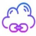 众商城App