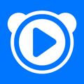 百搜视频最新版本下载2021
