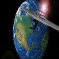 地球飞行模拟器手机版