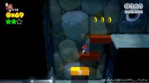 超级马里奥3D世界+狂怒世界免费破解版图3