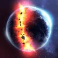 星球毁灭模拟器1.3.7.3最新版