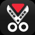 制作视频王App