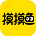 官方摸摸鱼游戏盒免费版 v1.5.19