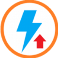 和平精英极限画质解锁助手v1.0安卓版